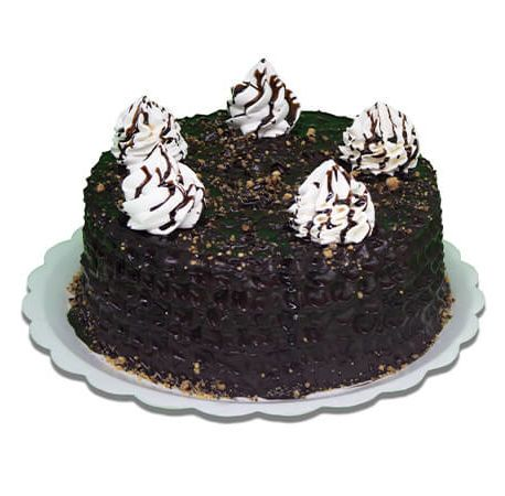 attachment-https://www.tortarelli.com.br/wp-content/uploads/2013/07/Castanha-com-Chocolate-Inteira-sombra-1-458x450.jpg