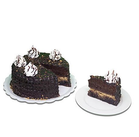 attachment-https://www.tortarelli.com.br/wp-content/uploads/2013/07/Castanha-com-Chocolate-Pedaco-sombra-458x450.jpg