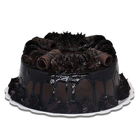 attachment-https://www.tortarelli.com.br/wp-content/uploads/2013/07/torta-francesa-chocolate-458x450.jpg