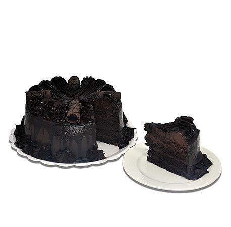 attachment-https://www.tortarelli.com.br/wp-content/uploads/2013/07/torta-francesa-chocolate-fatia-458x450.jpg