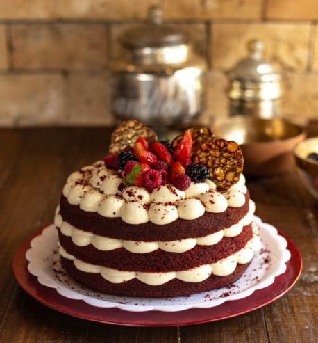 attachment-https://www.tortarelli.com.br/wp-content/uploads/2018/11/01-RED-VELVET-COM-FRUTAS-VERMELHAS-1-458x493.jpg