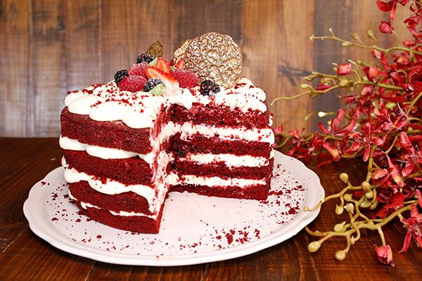 attachment-https://www.tortarelli.com.br/wp-content/uploads/2018/11/Foto-7RED-VELVET-CORTADA-2.jpg
