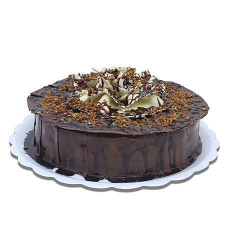attachment-https://www.tortarelli.com.br/wp-content/uploads/2019/06/torta-mousse-crocante-458x450.jpg