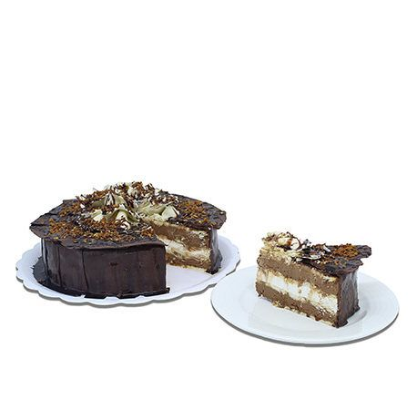 attachment-https://www.tortarelli.com.br/wp-content/uploads/2019/06/torta-mousse-crocante-fatia-458x450.jpg