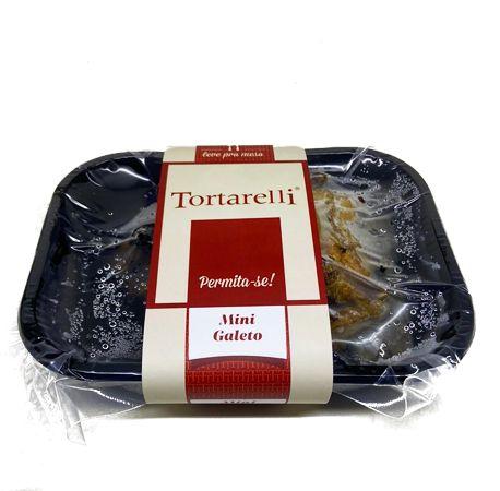 attachment-https://www.tortarelli.com.br/wp-content/uploads/2020/05/MINI-GALETO-458x450.png